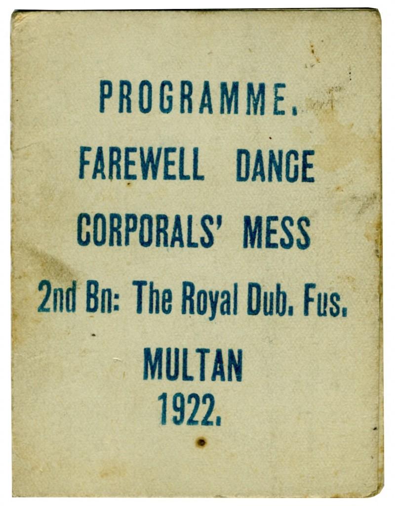 Multan Dance Cover